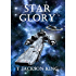 Star Glory (Empire Series Book 1)