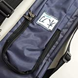 Bokuto Sword Carry Bag Deluxe - Carrying Bag for