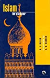img - for Islam for Beginners book / textbook / text book