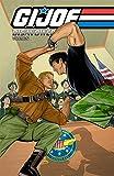G.I. Joe: Disavowed Volume 5