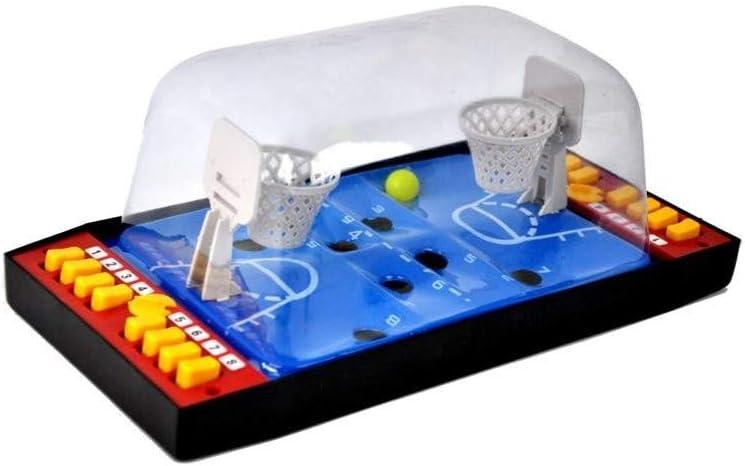 Kidz Corner – Juego minibasket, 394732: Amazon.es: Juguetes y juegos