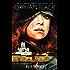 Orphan Black: Helsinki