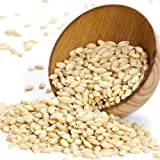 Barley - Pearl - 1 resealable bag - 1 lb