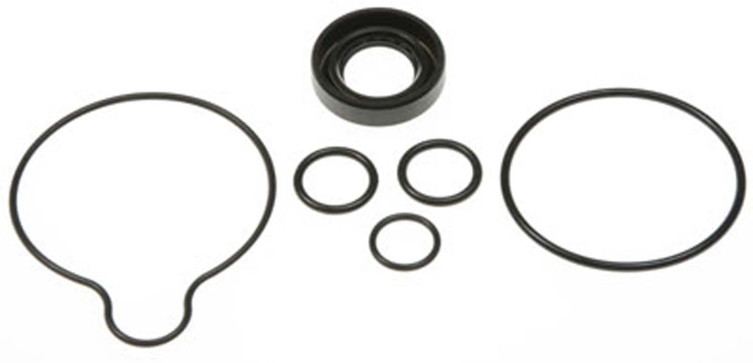 Edelmann 8906 Steering Pump Seal Kit