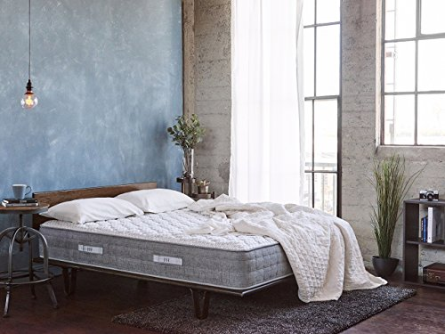 Brentwood Home Sierra Mattress California product image