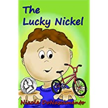 The Lucky Nickel