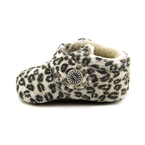 Pictures of UGG Kids I Bixbee Boot Bubble Gum 3