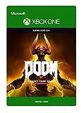 Doom 4: Unto the Evil - Xbox One Digital Code
