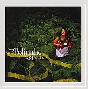 Polinahe