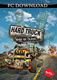 Hard Truck: Apocalypse Rise Of Clans / Ex Machina: Meridian 113 [Online Game Code]