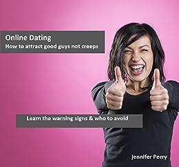 dating hånd signaler UK dating gruppe anmeldelser