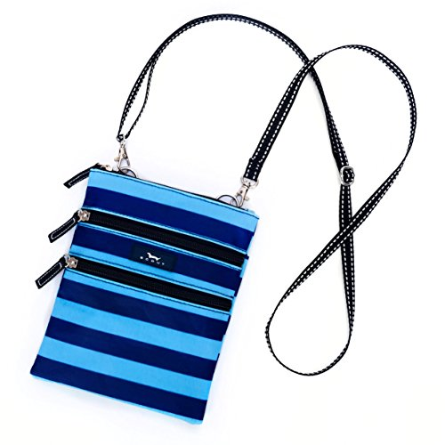 SCOUT Sally Lightly Crossbody Bag