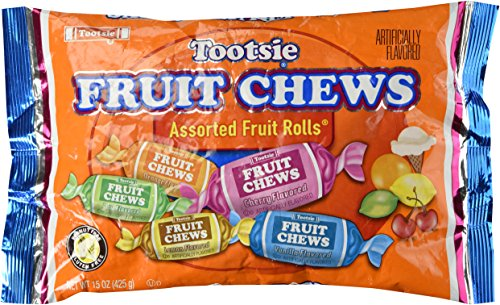 tootsie-fruit-rolls-1-pack