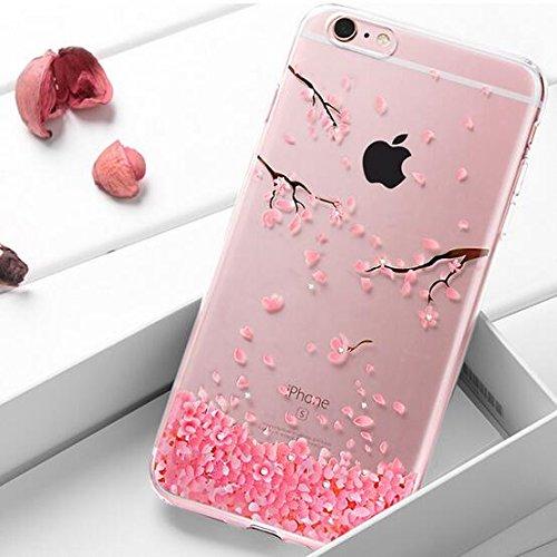 Amazon Contact Us: Pretty Phone Cases: Amazon.com