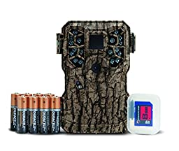Stealth Cam STC-PX18CMO PX Series Game & Trail Cameras