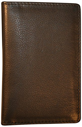 budd-leather-cowhide-leather-credit-card-case-black