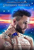 img - for Worthy of Magic (The Ancient Magic Series Book 4) book / textbook / text book