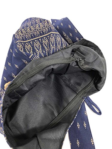 Crossbody Bohemian Hobo Tie Dye NEW Kraft4Life Hippie PREMIUM Bag Q2 Boho Shoulder Sling Messenger R4qa0n