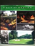 img - for Golf at Merion book / textbook / text book