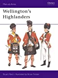 Wellington's Highlanders (Men-at-Arms)