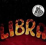 Musica & Parole by LIBRA (2013-08-03)