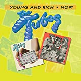 Young And Rich/Now (2-CD Set)