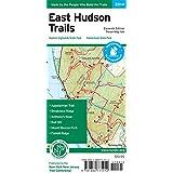 East Hudson Trails