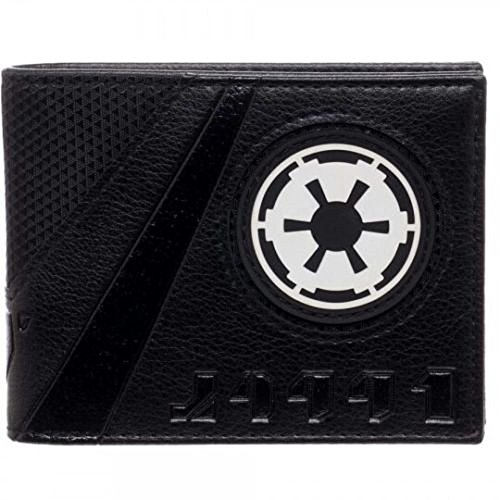 star-wars-imperial-empire-logo-pu-bi-fold-wallet-officially-licensed-rogue-one