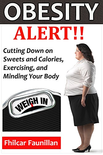 Image result for body weight related with sweets
