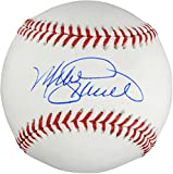 Mike Schmidt Philadelphia Phillies Autographed Baseball - Fanatics Authentic Certified - Autographed Baseballs