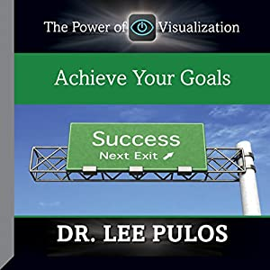 Achieve Your Goals Speech