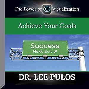 Achieve Your Goals Speech