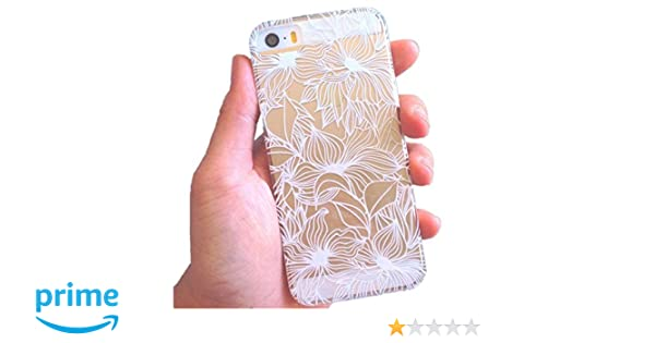 Sweepstake iphone case sparkle the flower