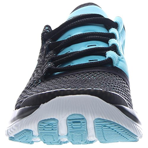 002 Turbulence Running black Armour Speedform Women Shoe Under 1289791 nx8HwS4