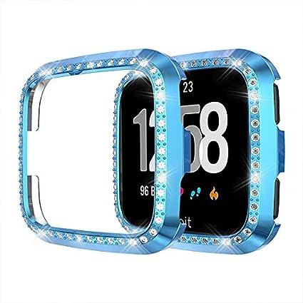 Tangyongjiao Smart Watch Accessories for ... - Amazon.com