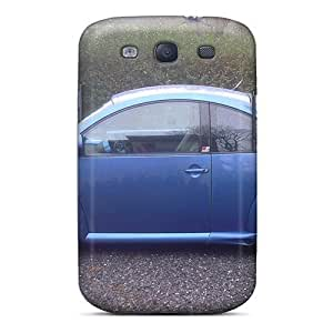 For HTC One M9 Case Cover (new Beetle Tdi)