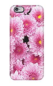 Iphone High Quality Tpu Case/ Flower S XCqnPNM5725BDIFl Case Cover For Iphone 6 Plus