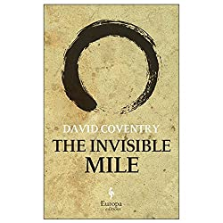 The Invisible Mile