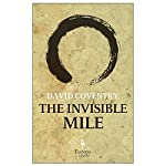 The Invisible Mile: A Novel | David Coventry