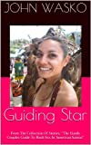 Guiding Star (The Handy Couples Guide To Bush Sex in American Samoa)
