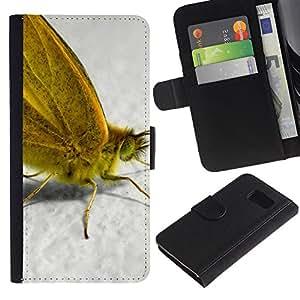All Phone Most Case / Oferta Especial Cáscara Funda de cuero Monedero Cubierta de proteccion Caso / Wallet Case for Sony Xperia Z3 Compact // Plant Nature Forrest Flower 55