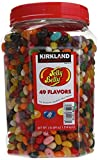 #8: Signature Jelly Belly Jelly Beans, 4-Pound