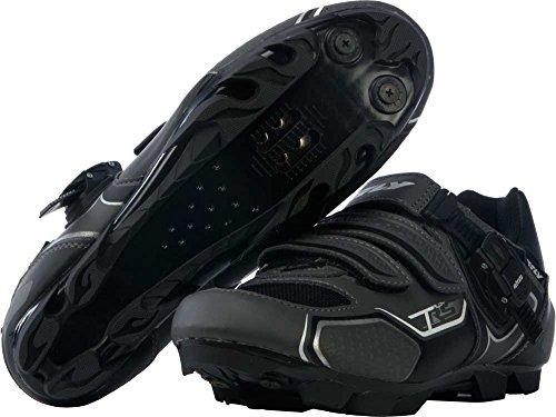 Nbsp; Heel Rs Fly ATV Black Shoes 47 Racing qTSzqxP8