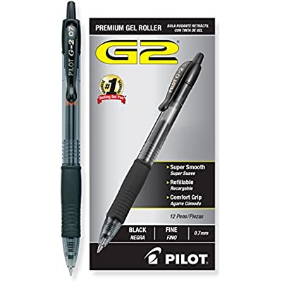 pilot-g2-retractable-premium-gel-2