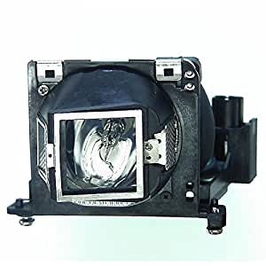 Amazon.com: VLT-XD205LP Mitsubishi XD205R Projector Lamp: Electronics