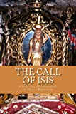 The Call of Isis, Olivia Robertson, 1484132610