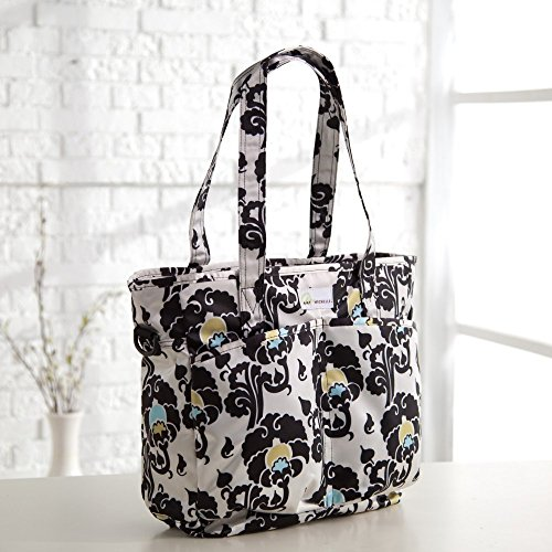 amy-michelle-new-orleans-go-work-tote-