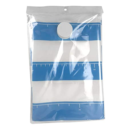 Amazon.com: Bolsas de almacenamiento para aspiradora de ...