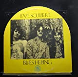 Love Sculpture - Blues Helping - Lp Vinyl Record