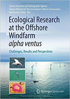 }REPACK} Ecological Research At The Offshore Windfarm Alpha Ventus: Challenges, Results And Perspectives. protocol nombre Control cologne travel Aaron keeps Tweet